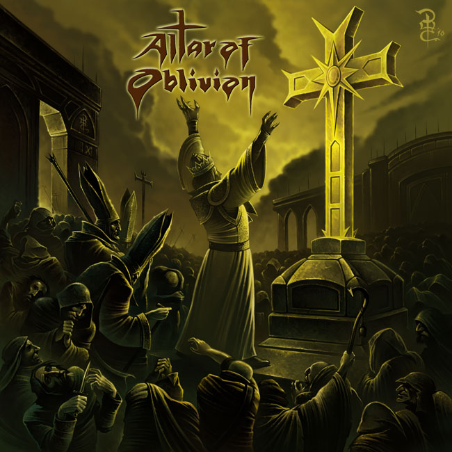 Altar-of-Oblivion-Grand-Gesture-of-Defiance-Cover-Art