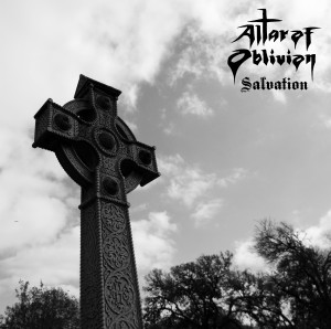 Altar-of-Oblivion-Salvation-EP-Cover-Art3