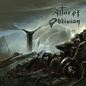 Altar-of-Oblivion-Sinews-of-Anguish-Front