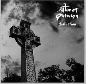 AoO-Salvation-EP-cover-art-Cyclopean-Records-21