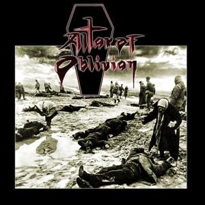 Shadow-Era-Demo-2007-cover-artwork1