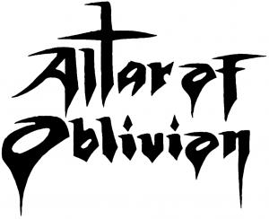 Logo opdateret